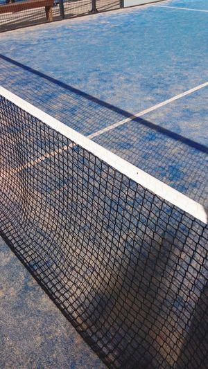 Court Padle Padle Court Padle Game Padle Tenis Tennis Padle Tennis Tenniscourt Tennis Court Padle Net Net Court Sport Sports Photography Sport Time Raquette