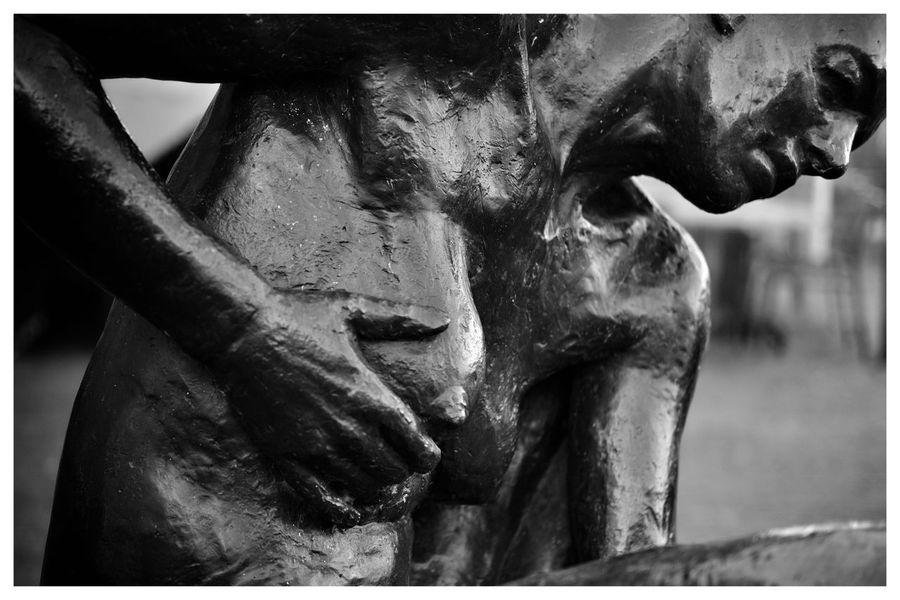 Statue Blackandwhite Blackandwhite Photography Blackandwhitephotography Blackandwhitephoto Black And White Black And White Photography EyeEm Best Shots - Black + White Art Art is Everywhere