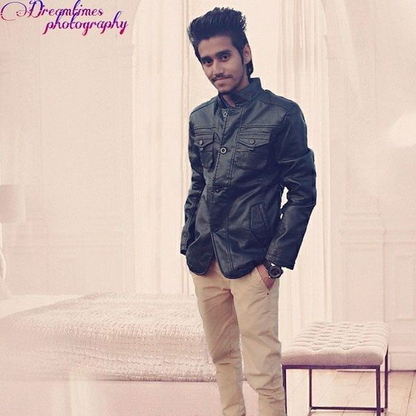 Dreamtimes Photography Latepost Leatherjacket leather Followtogetfollowed Fullonmasti👿 Instalover😍 Instalike👌