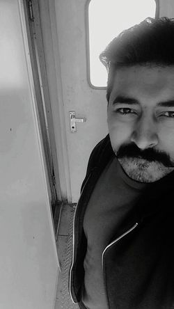 Vication Tour Love PakistaN Selfies Snapchat Train Tracks Train Station Tour Beardandmoustache Moustache Moustachestyle