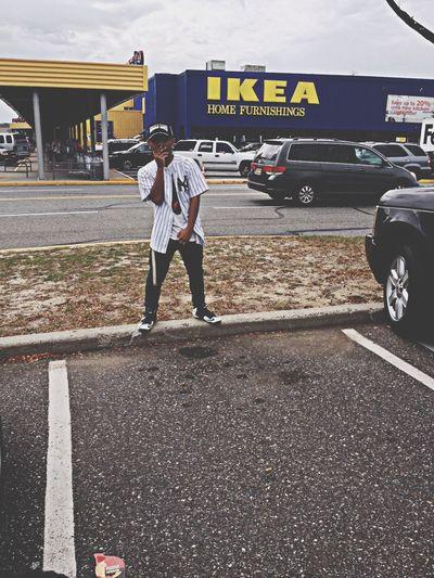 out here IKEA Fashion Furniture