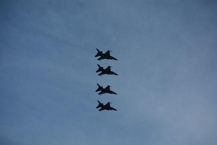 F16 Forçaaérea
