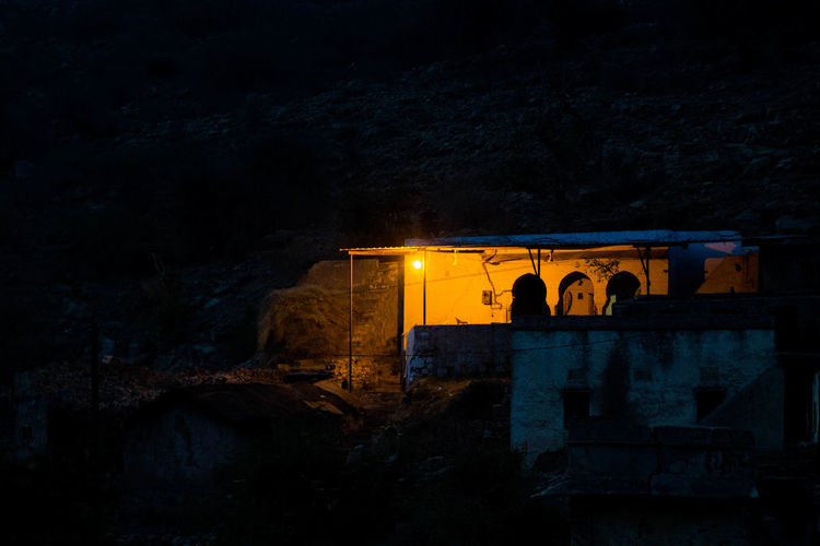 Adapted To The City Jaipurcity Cityscape Nature Night Lights Photography Rajasthandiaries Jaipur Nightphotography Street Nature Photography Landscape_photography Mountainscape LandRovers ınstagram Streetphotography