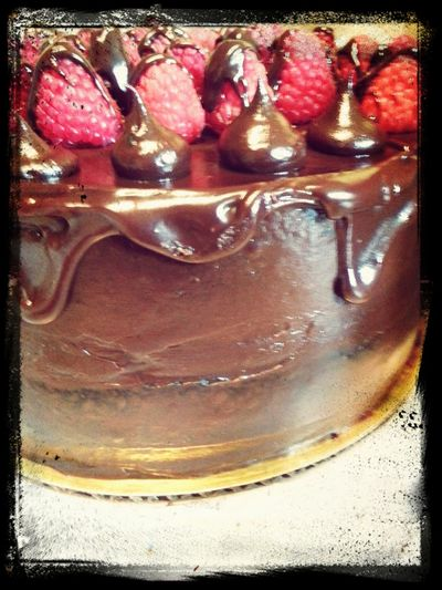 Pastry.diva@yahoo.com