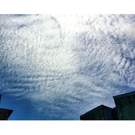 Clouds InstagramMV Malecity Maldives