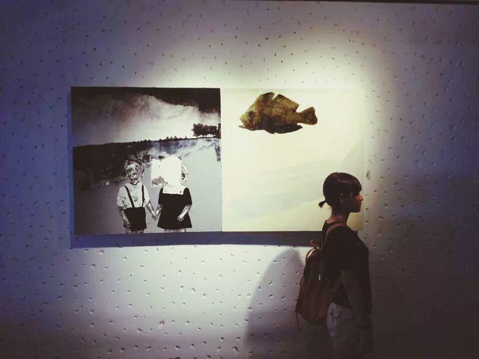 Art Taiwan Tainan