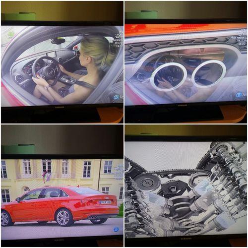 MQC Vintage Cars Cars Más Que Coches adoro los coches.....!!! Audi