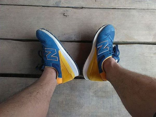 Not for sale 😀 Info lebih update: Admin : BBM : 7EA8CB1C WA : 082111171631 IG : Sepatumurah_rumahan Fb : sepatumurah grosir Line : sepatu_rumahan Terlengkap !!! Free ongkir jabodetabek !! Karrimor Nikeairforce OnitsukaTiger Onitsuka Nikeair Nikelovemurah Nikelove Nikeairmax Nikerunning Sepatugrosirmurah Sepatumurah Sepatucewek Sepatuimportmurah Sepatuimport Sepatumurah_rumahan Sepatumurahbanget Jualsepatu Sepaturuning Airmax2015murah Airmax Airmax90 Testimonisepatugrosirecer Testimonisepatumurah Testimoni sepatuanak2 sepatuanakmurah sepatubabymurah sepatubaby adidasflyknit nikeflyknit