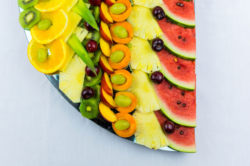 Food Porn Awards Fruits Lover Fruits ♡ Melons Composition In Orange And Yellow Cut Fruit Cut Fruits Food Food Porn Foodphotography Foodporn Fruit Fruit Bowl Fruit Composition Fruit Photography Fruit Salad Fruit Tray Fruitphotography Fruitporn Fruits Fruitsalad Grapefruit Grapefruits Melon Picturesque