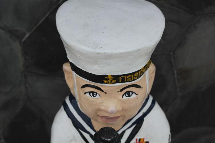 Marine Corp Marina Marine Marines Corps Soldier Thailand Thailand Pattaya Thailand_allshots Thailandtravel