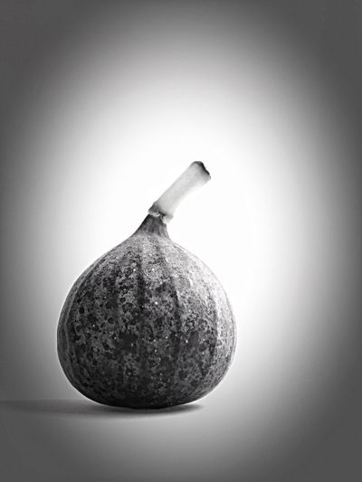 Welcome To Black Fig Food Healthy Eating Heathyfood White Background Studio Shot Freshness Still Life Fruits ♡ IPhone Iphoneonly Iphonephotography IPhoneography IPhone Photography Tsuistyle Photography Objects Fruit Black And White Blackandwhite EyeEmNewHere