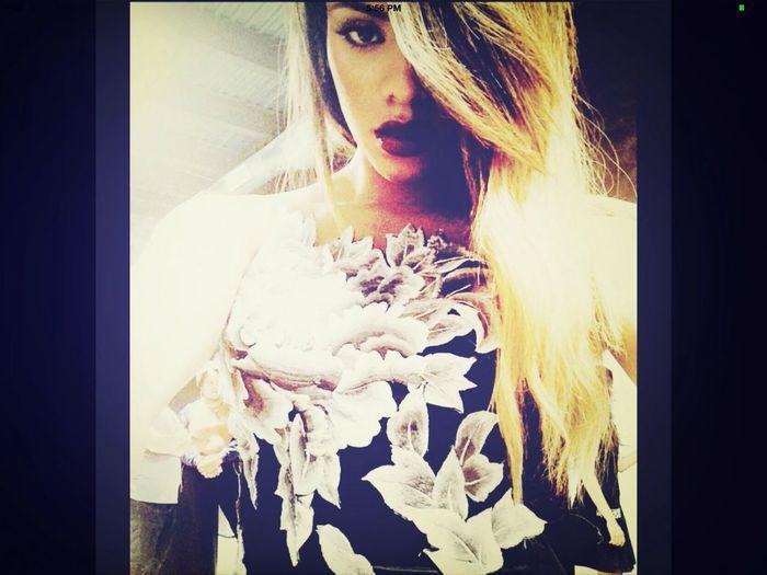 Rihanna RIHANNA❤ Goodgirlgonebad