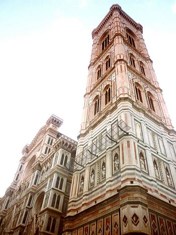Firenze Duomo Loveitaly Beutiful  Photography