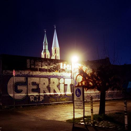 Gerrit Art is