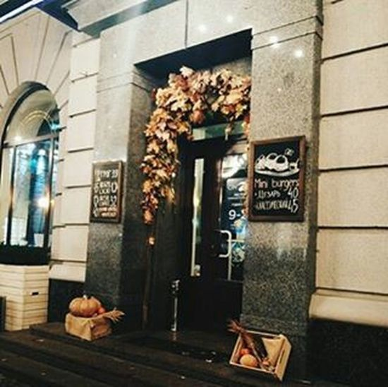 А вот и пятница! 🙈✨🍷 Friday Vscocam Unforgetable Awesom street orange