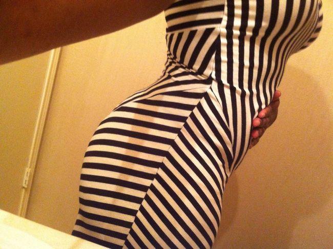 Lovin my new dress