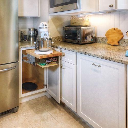 Home Interior ShotoniPhone6s Love My Job Cape Cod Home Renovation