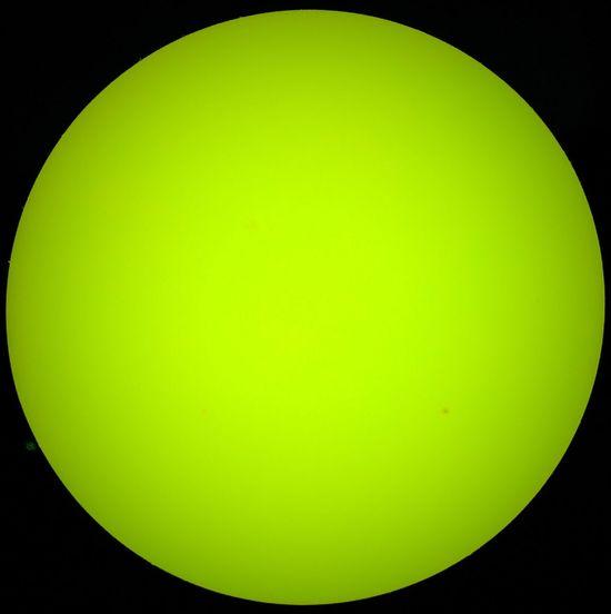 Sphere Circle Geometric Shape