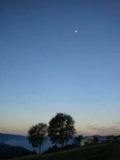 Tramonto Montagne Alpe Di Giumello landscape Landscape Landscapes The Purist (no Edit, No Filter)
