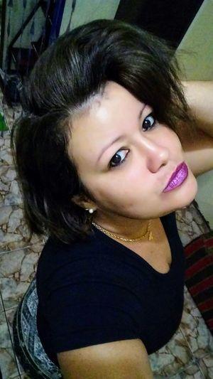 Morena ❤ Mudeiovisu Looking At Camera Beautiful Woman 😍😘😂😜✌✌👌 💋❤👣✌💟💖👊👍