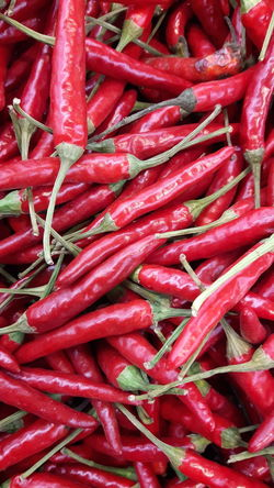 At The Supermarket Food Food Photography Pimentos Red Color Abundance EyeEm Gallery Eye4photography  See The Light
