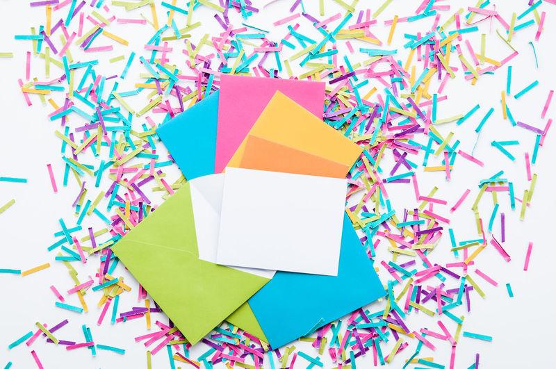 Paper Multi