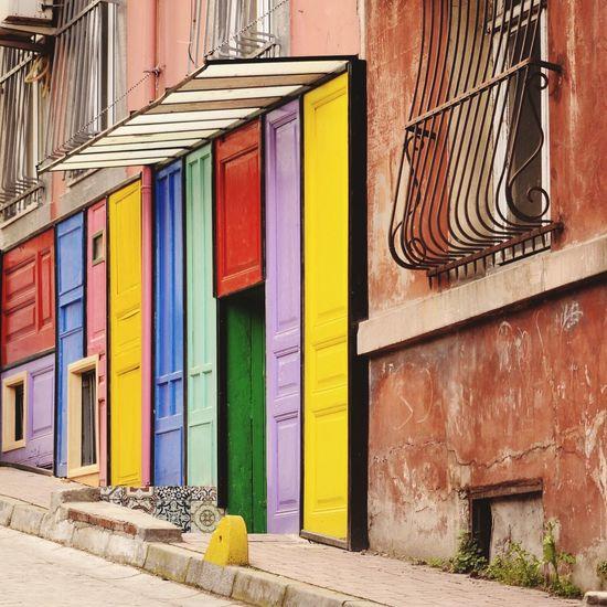 Love Istanbul Turkey Hello World Hi! Taking Photos Enjoying Life Istanbul Etiler Istanbuldayasam Taksim