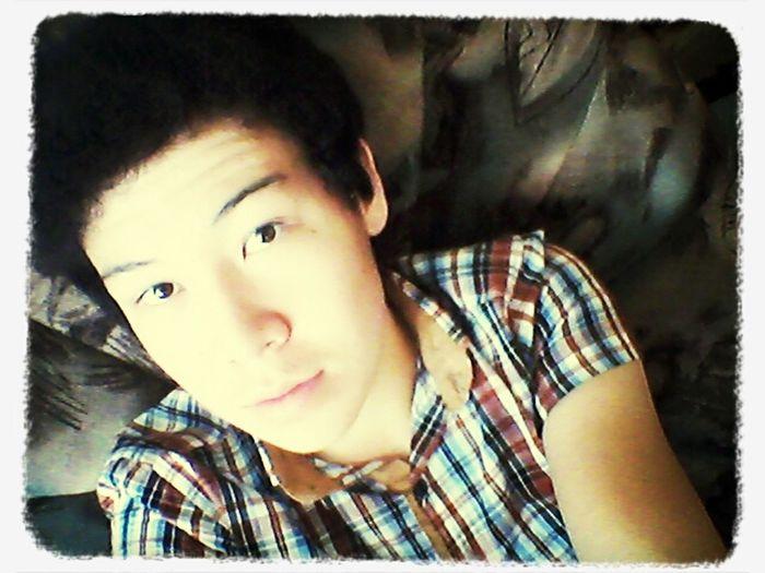Newwwwww=))