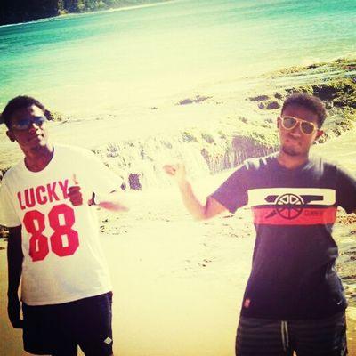 Bali beach ♥
