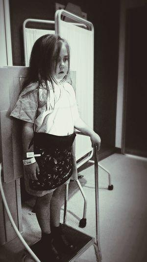 Xray Childrenshospital Chestxray