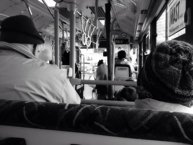 #japan #iphoneography #bluxcamera #bus