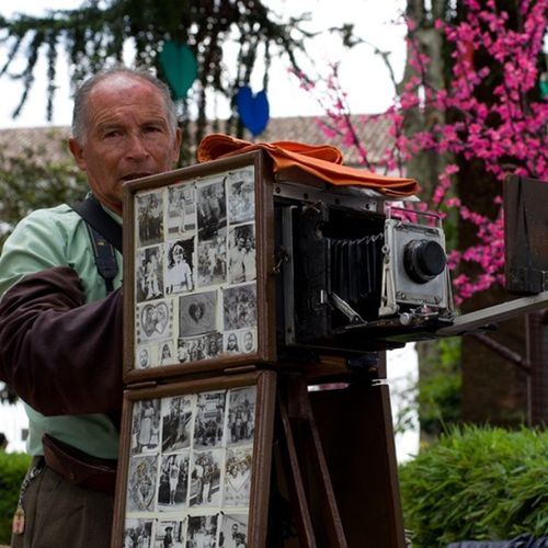 En honor a: Gilberto Hernández FotoAgüita CameraCrownGrafhic ParqueCaldas Popayán Colombia FotoCasual Fotografiaurbana Photographer Nikon