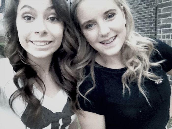 We're Cute