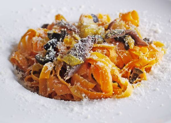 Anchovies Carrot Slices Close-up Day Food Food And Drink Freshness Gourmet Food Grated Grated Parmesan Healthy Eating Healthy Lifestyle Home Cooking Indoors  Indulgence Low Carb No People Olives Peperoni Ready-to-eat Serving Size Summer Kitchen Temptation Vegetarian Food
