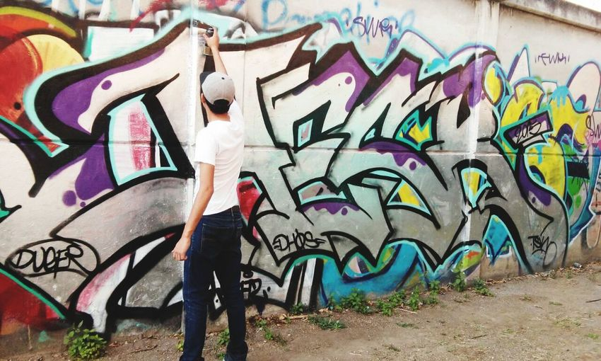 THE BEST FOREVER!! 👌👏 HeserGraffiti Black Crome  Letters Stylelife Perfect Wildstyle Mexico City
