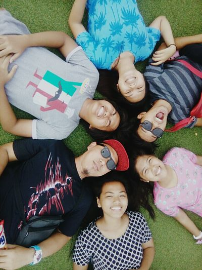 Capture The Moment with your Family and Love Ones . Enjoying Life at Skyranch Tagaytay . Smiles Happy Family Matters Family Time