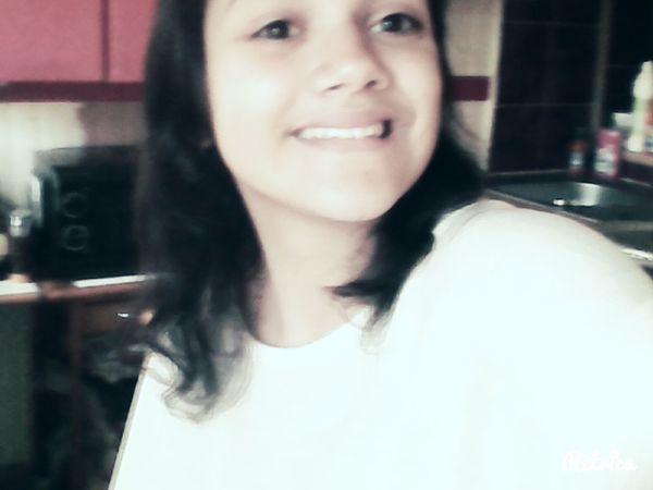 Taking Photos Hi! That's Me Enjoying Life Hello World Hello Goodday✌️ Kisses ♥ Love ♥ Smile :) SmileToTheWorld