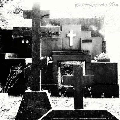 Aj_graveyard Graveyard_dead Taphophiles_only Tv_churchandgraves Church_masters Masters_of_darkness Fa_sacral Jj_urbex _urbex Vivoartesacra Grave_gallery Kings_gothic Obscure_of_our_world Talking_statues Igw_gothika Dark_captures The_great_gothic_world Voodoo_society Igw_sepulcrum Ig_contrast_bnw Amateurs_bnw Bnwmood Bnw_kings Bnw_planet Bnw_captures Top_bnw paulistanobw bnw_lombardia instapicten top_bnw_photo