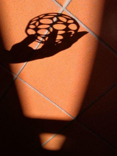 Reflection Uman Hand EyeEm Selects Shadow Court Sport Sunlight Brown Close-up The Still Life Photographer - 2018 EyeEm Awards