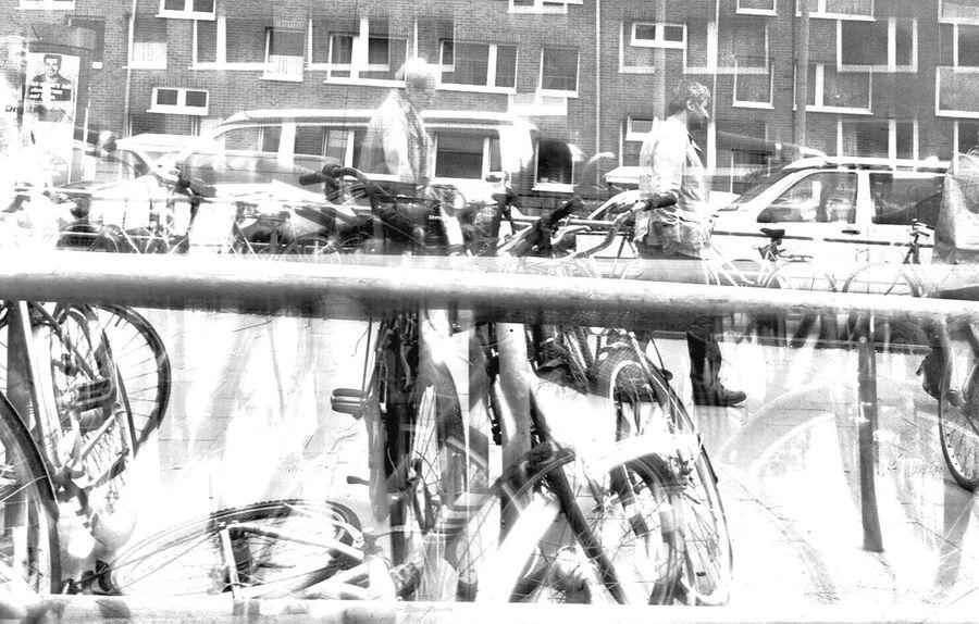 NEM Black&white Blackandwhite Black And White Black & White Streetphoto_bw Streetphotography Streetphotography_bw Abstract NEM Submissions NEM Abstracts