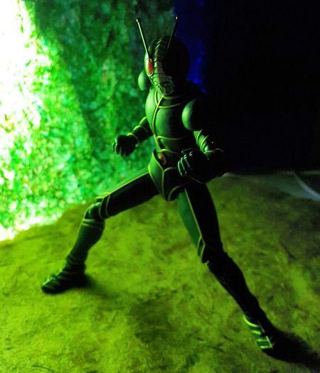 YOSH !!!... Shfiguartsphotography Bandaishfiguarts Kamenrider Toygallery Actionfigurephotography Action Figures Toys Zo Sentai Superheroes Maskedrider Japan Toyphotography