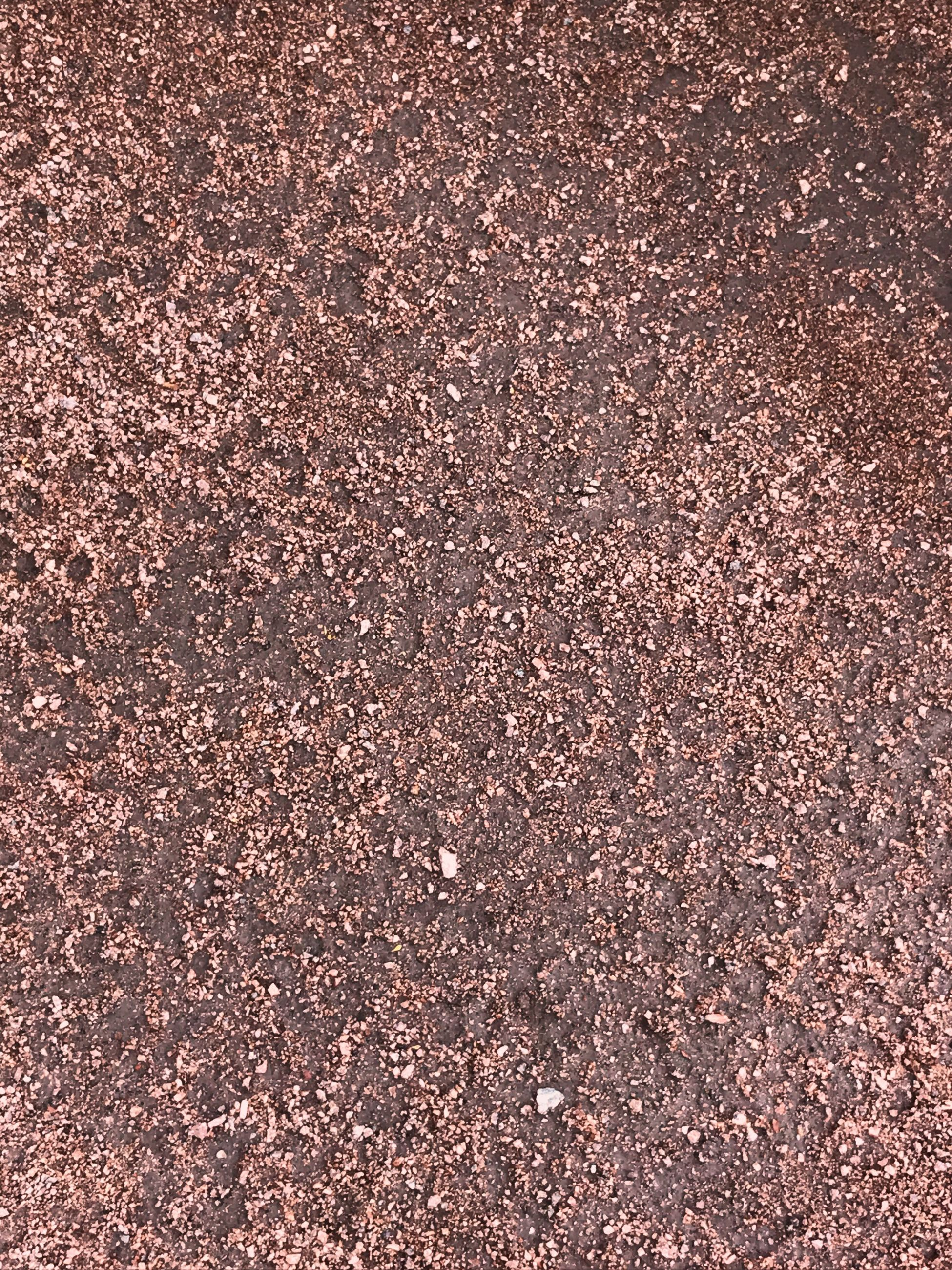 backgrounds, abstract, full frame, textured, brown, pattern, no people, close-up, nature, outdoors, day