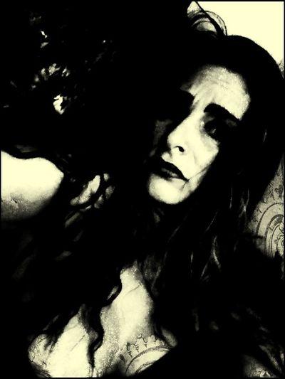 WH€RE I$ M¥ MiND..!??? M¥ DARK ALBUM Masters_of_darkness