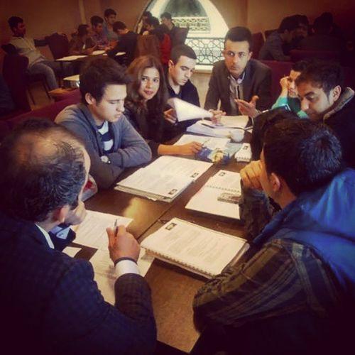 5 Yıldızlı Otelcilikte MisafirMemnuniyeti çalışmalarımız 2014