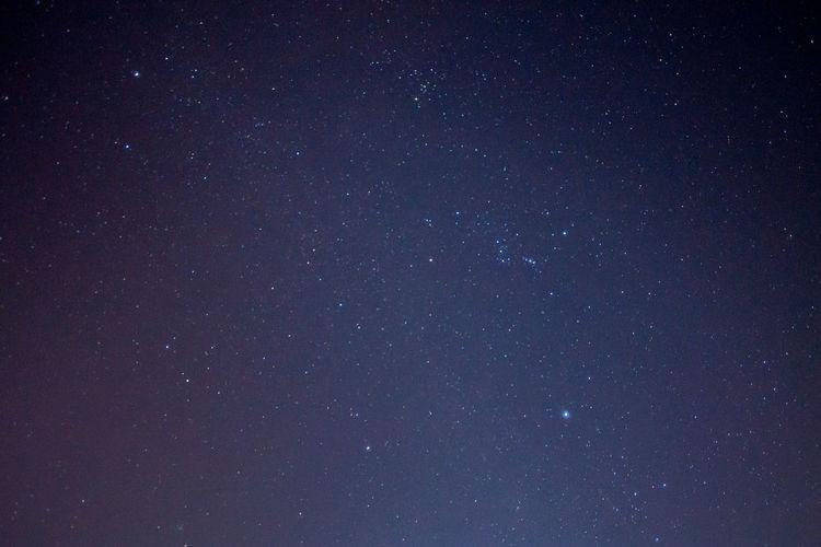 Zodiacal Light ANTARES Beta-Scorpii Delta-Scorpii Dschubba Ecliptic Galaxy LIBRA Libra♎ Long Exposure Mars Nightphotography Nightsky Nu-Scorpii Pi-Scorpii Rho-Scorpii Sagittarius Scopius Sky Starphotography Stars Thailand Trat Zodiacal Light