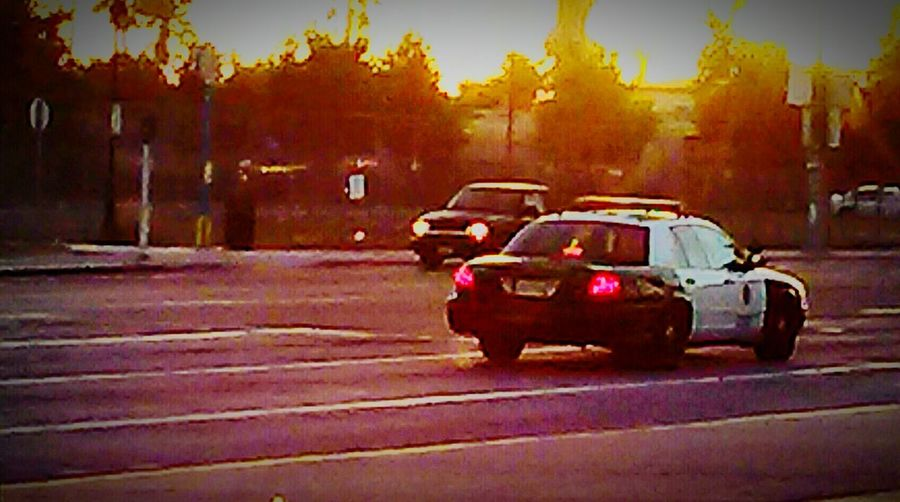187 On A Motha F**king Cop Police Policecar City Life Eye4photography  EyeEm Best Shots EyeEm Gallery Showing Imperfection ©2015 SUBVERSIVE.ink Urban Lifestyle
