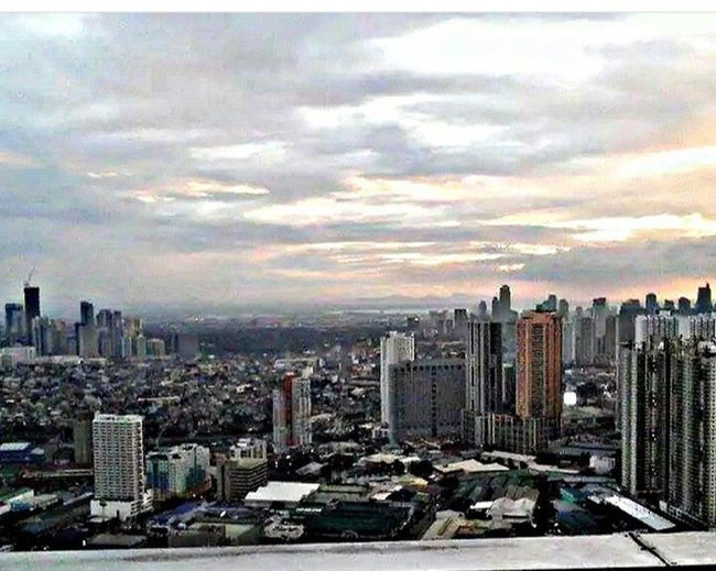 🏙 City Life First Eyeem Photo