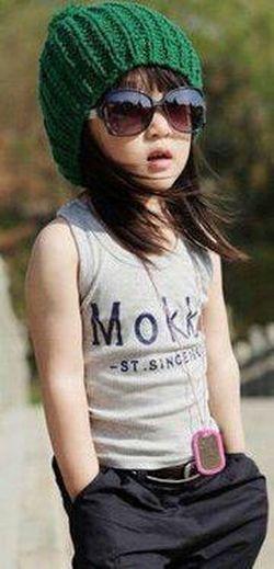 Hi! Hello World Photo Baby ❤ Babybeautiful Lovelovelove Kurdstan