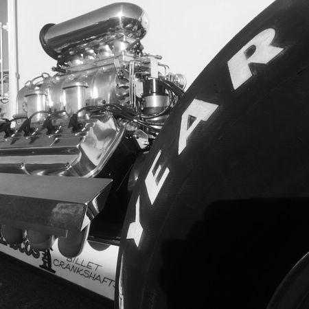 Motor HotRod Racing Cars Racing Photography Dragster Drag Racing Drag Race Dragstripphoto Drag Races Dragracing Racing Car Races Front Engine Dragster Nhraracing NHRA Racecar Race Day Race Car Racing Engine Vintage Cars Car Wheel Wheels Tire