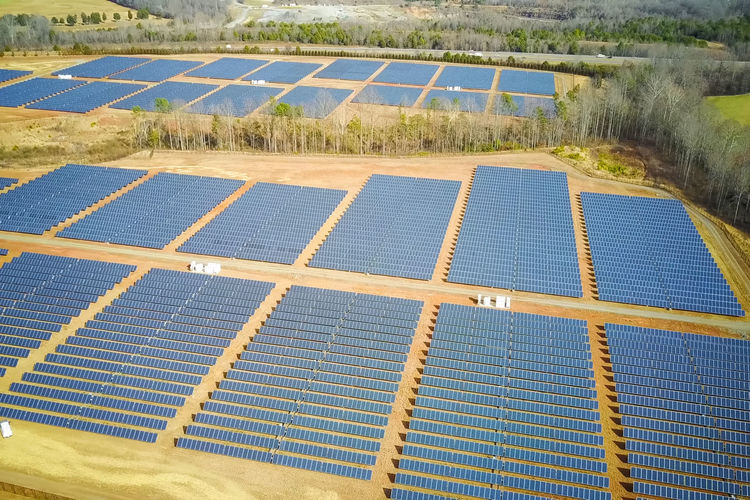 solar panels Solar Energy Renewable Energy Solar Panel Alternative Energy Fuel And Power Generation Environmental Conservation Environment Nature Day Blue Electricity  Outdoors Pattern Technology Plant No People Landscape Sunlight Land Power Supply Sustainable Resources Swimming Pool Solar Panels